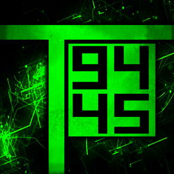 THOM9445 LOGO new v3