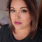 Audrey Marshamaloo youtube wikia