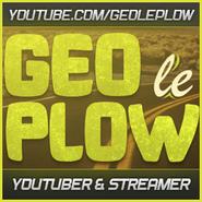 AVATAR youtube geoleplow