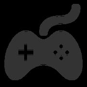 Manette pour la catégorie Gamers
