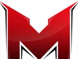 MrLEV12