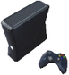 ZBox360 (Image By U.PLAY ONLINE)