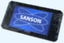 Sanson K1-0