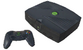 ZBox (Image By U.PLAY ONLINE)