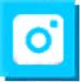 Selfie Icon (Image By U.PLAY ONLINE)