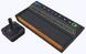 Atar Hyper VG System (Image By U.PLAY ONLINE)