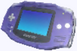 Game Toy Full Color (Image By U.PLAY ONLINE)