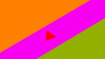 Bandera-0