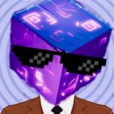 El Cubo del 2099