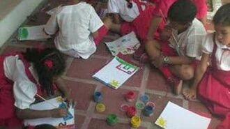 Comercial Montessori