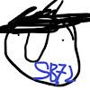 Silverboy