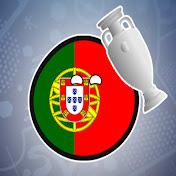 Sátiras de Portugal
