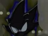 Dark Sonic 14