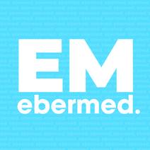 New logo ebermed