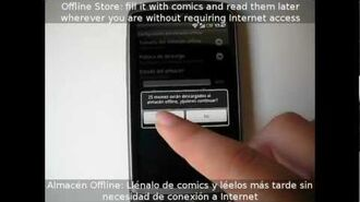 Memedroid - Rage comics on your android phone (Legacy)