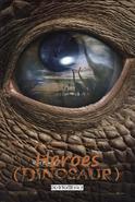 Heroes (Dinosaur)