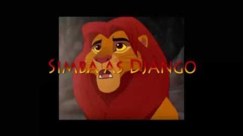 Lionatatouille cast video