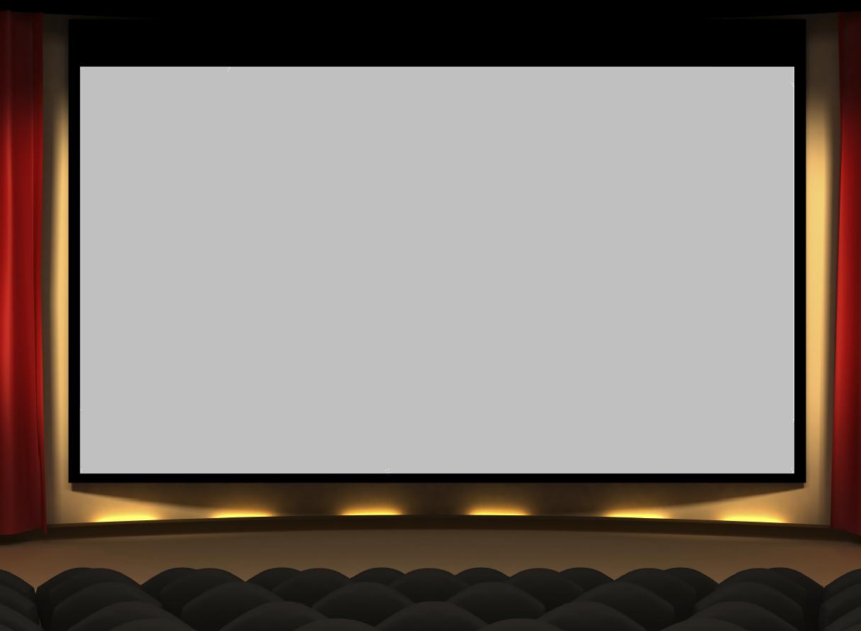 image sega theatres movie theatre screen png youtubescratch wiki