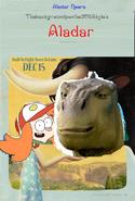 Aladar (Ferdinand)
