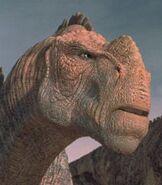 Kron-dinosaur-9.39