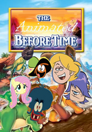 The Animation Cartoon Before Time