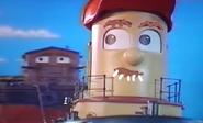 Fake Theodore