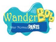 Wanderbob Wanderpants