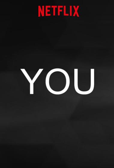You (TV series) | YOU Wiki | FANDOM powered by Wikia