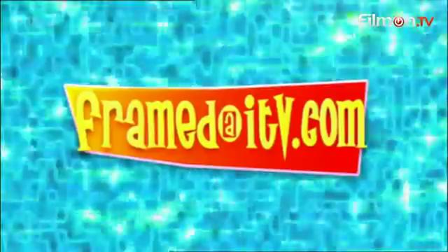File:Framed@ITV.com (2007).png