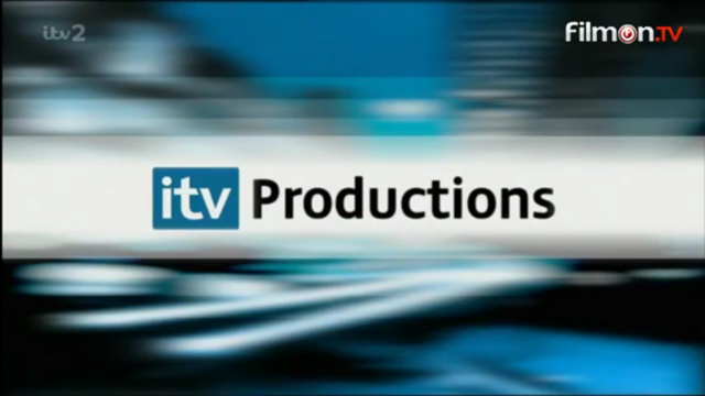 File:ITV Productions On ITV2.png