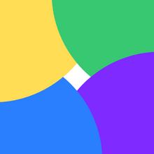 2018 THI Logo