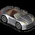 Car (173)