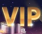 VIP-0