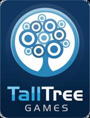 Tall Tree Games