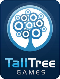 File:Tall Tree Games.png