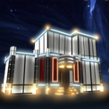 Nightclub_(House)