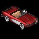 Car (53)