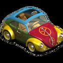 Car (136)