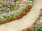 Floral Wedding Avenue SW2017