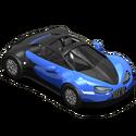 Car (109)