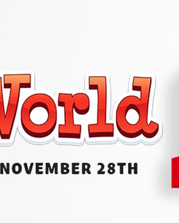 Cyber Monday 2016 Yoworld Wiki Fandom