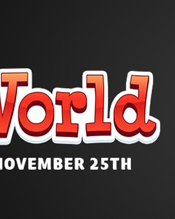 Black Friday 2016 Yoworld Wiki Fandom
