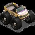 Car (180)