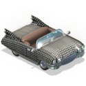 Car (148)