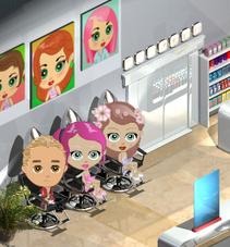 New Salon Promo 2