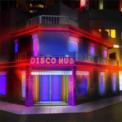 Disco Hub