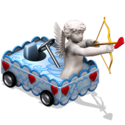 Car (78)