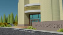 AltonTowers fin 6