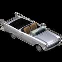 Car (50)