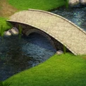 Brook Bridge Avenue